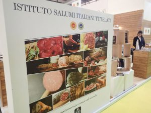 a-tutto-food-2